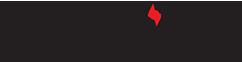 TETRIX Logo